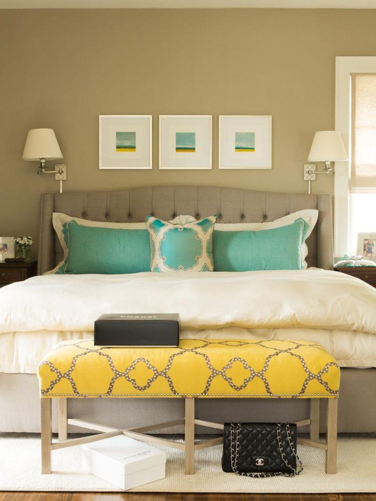 best 25 bedroom seating areas ideas on pinterest sitting area