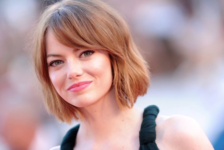 emma-stone-haircut-2014