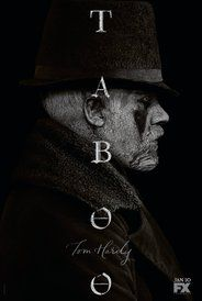 Created by Chips Hardy, Tom Hardy, Steven Knight.  With Tom Hardy, Leo Bill, Oona Chaplin, Richard Dixon. Adventurer James Keziah Delaney builds his own shipping empire in the early 1800s.