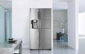 Compare Refrigerators: French-Door or Side-by-Side?