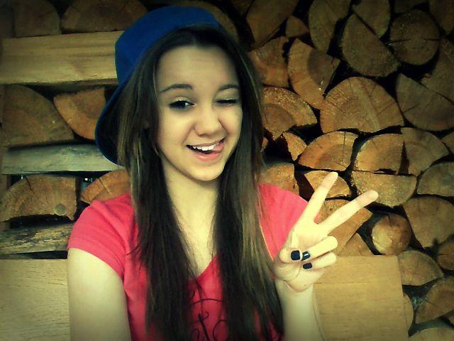 Summer !! ♥