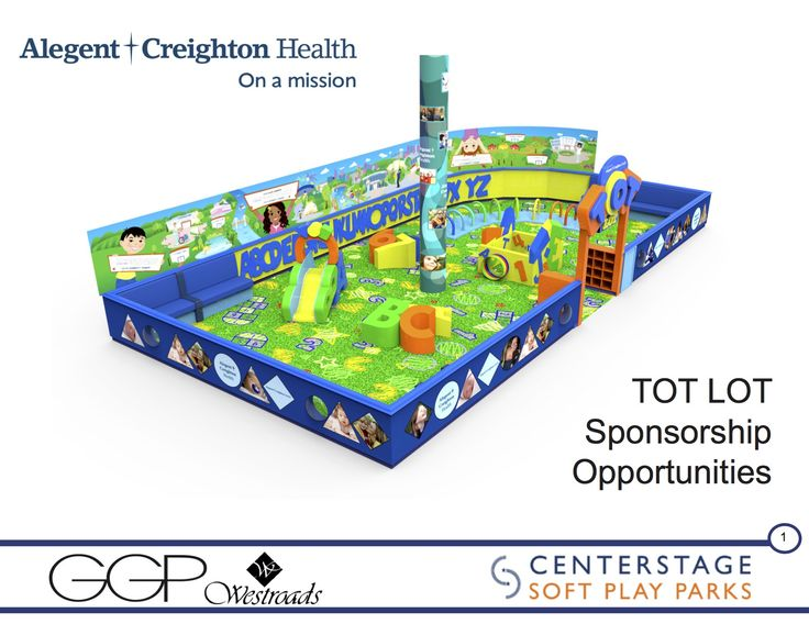 Computer renderings give an accurate guide for our artisans to build play pieces for this tot lot that we created.