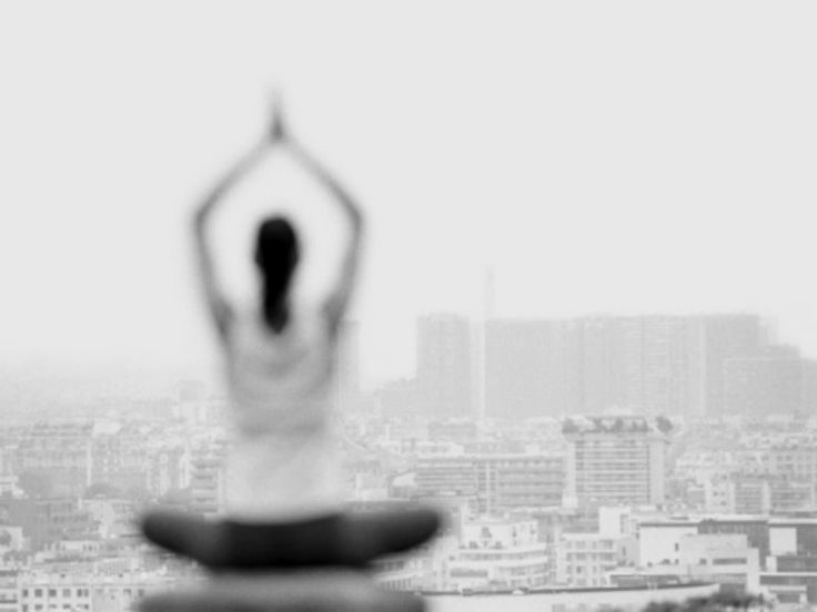 Com o intuito de disseminar a cultura desta modalidade, a Bio Ritmo realizará a Semana Bio Yoga, entre os dias 15 e 22 de setembro. As academias contarão com uma programação especial e gratuita.