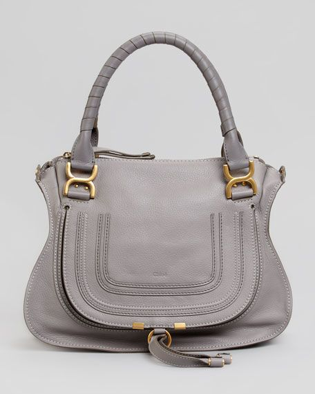 Chloe bag love it