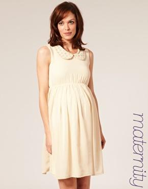 maternidade nus tendência, vestido de maternidade nua, top maternidade nua