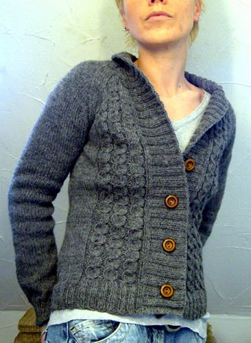 Sirdar Knitting Pattern Errata : 17 Best images about cardigan on Pinterest Free pattern ...