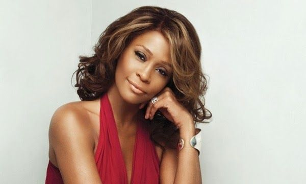 Investigador Particular pode Causar Reviravolta no Desfecho da Morte de Whitney Houston