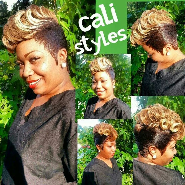 cali hair styles 112 best images about weave styles on 8719