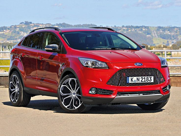 Ford new Kuga on sale late 2014 early 2015. Ford a going to have 3 & 25+ best Ford kuga 2015 ideas on Pinterest | Bmw z8 alpina Fiat ... markmcfarlin.com