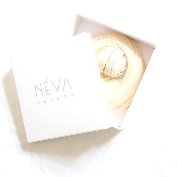 Tämän Pin-lisäyksen löysi Néva Beauty | Luxury Extensions + Hair Tips.. Tee omia löytöjä ja tallenna ne Pinterestiin.