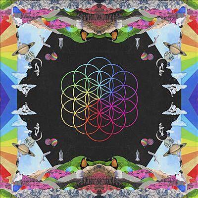 Acabei de usar o Shazam para descobrir Hymn For The Weekend de Coldplay. http://shz.am/t300945736