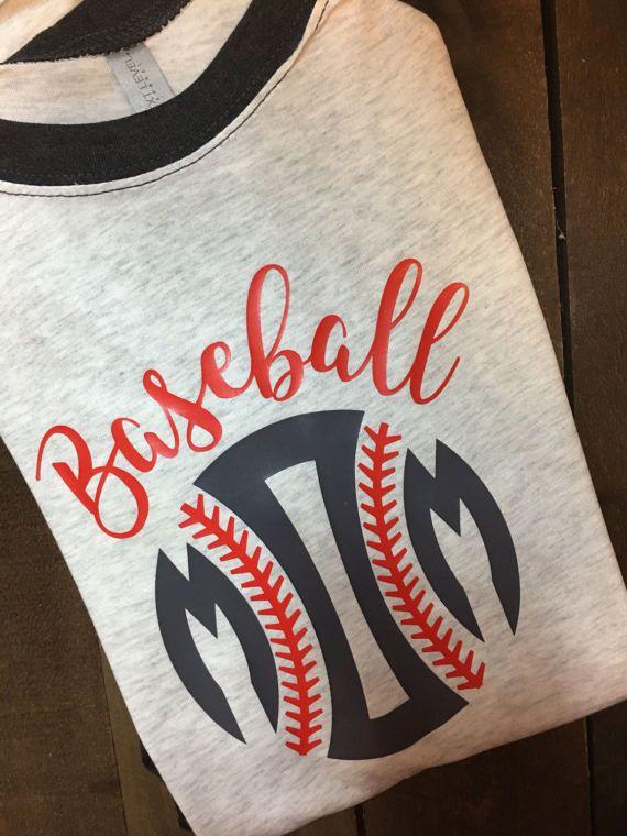 25 unique baseball shirt designs ideas on pinterest baseball shirts for moms baseball mom