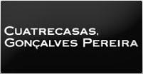 ¿Cómo es el proceso de selección de Cuatrecasas, Gonçalves Pereira?