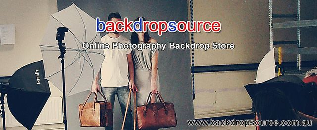 #photography studio effect background shoot admiral