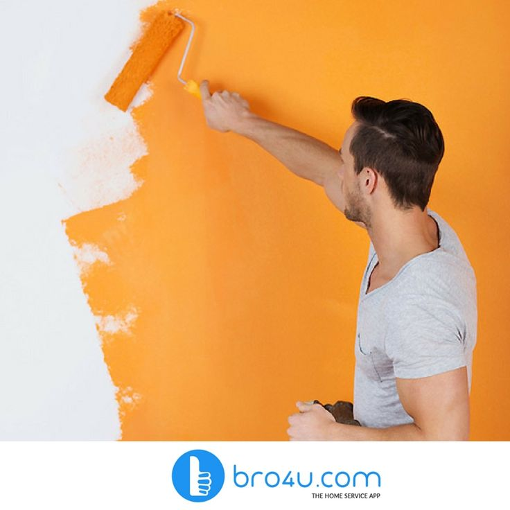 Best Wall Painters In Hyderabad: Home Painting Services In Bangalore