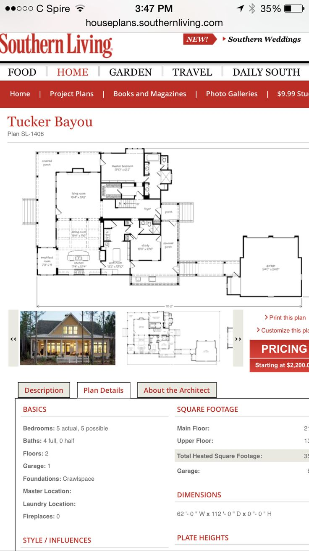 31 Best Tucker Bayou House Images On Pinterest House