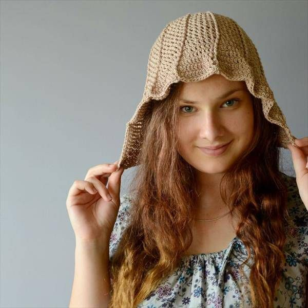 tığ-ile-şapka-modelleri.jpg (600×600)