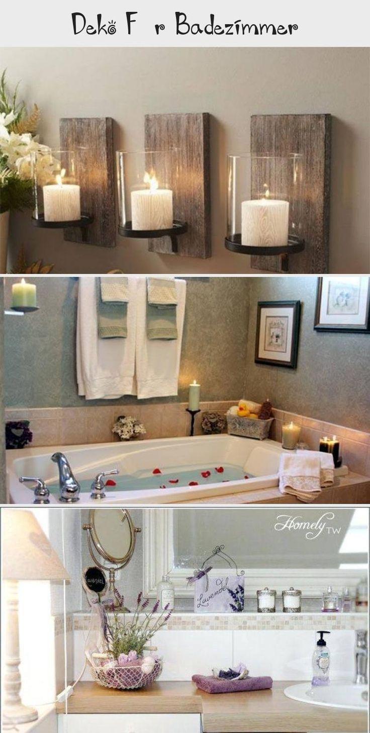 Deko Fur Badezimmer Badezimmer Dekoration Badezimmer Deko Dekoration Badezimmer Badezimmer
