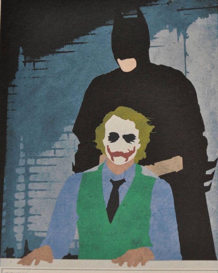 Ууууууу. И даже такой постер у нас есть. Это ведь почти семейный портрет бэтмана с джокером.  Этот и многие другие постеры вы можете купить у нас на сайте movie-poster.ru  #movieposter #batman #darkknight #jocker #poster #dc #dccomics #comics #onlineshop #бэтмен #джокер #темныйрыцарь #постер #плакат #онланмагазин #готэм #комиксы by movie.poster.shop