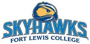 Fort Lewis College, Durango
