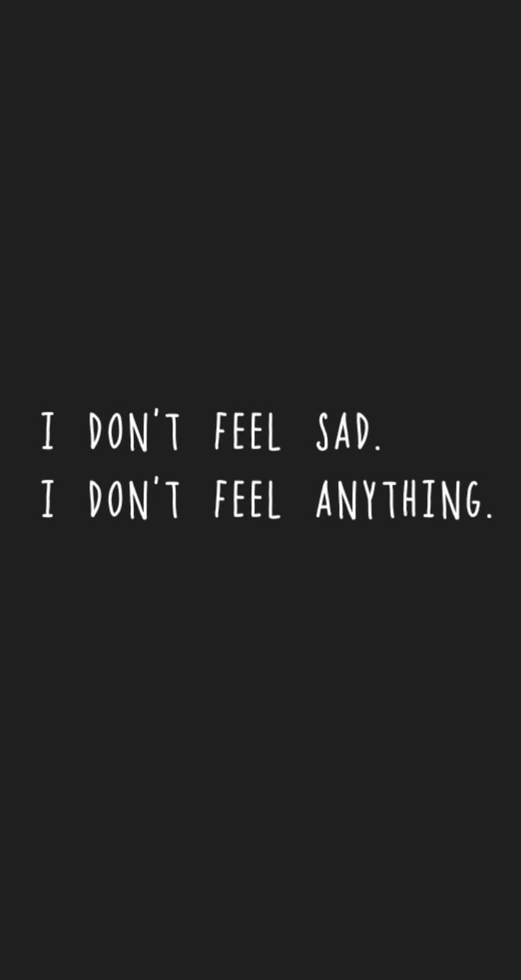 Best 25+ Emo quotes ideas on Pinterest | Im fine quotes, Hiding feelings and Sad emo quotes