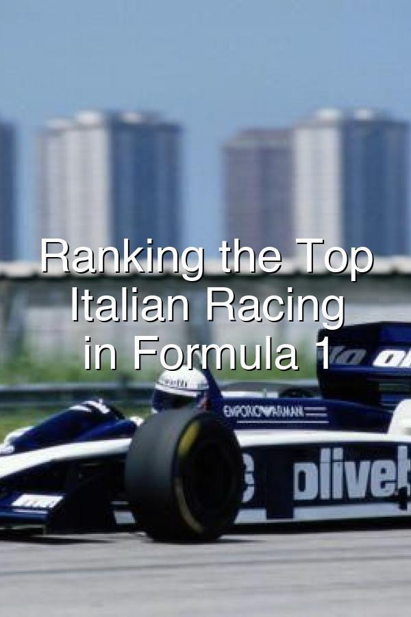 Formula 1 News Live Grand Prix Updates Videos Drivers And Results Espn Grand Prix Espn Formula 1