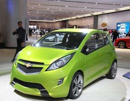 Best 20 Cars ideas on Pinterest | Autos, Dream cars and Vehicle