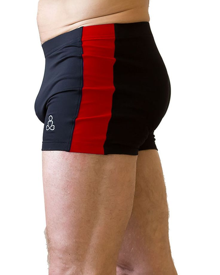 Men's Hot Yoga Shorts https://sweat-n-stretch.com/product/mens-hot-yoga-shorts-4/