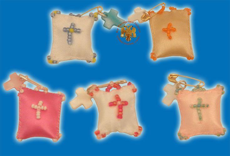 www.nioras.com - Byzantine Orthodox Art and Greek Traditional Products