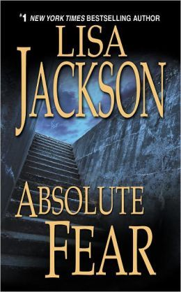 #31  I am past my June goal but behind overall.  This book was a typical Lisa Jackson book.  Fast paced, complex and suspenseful.  On to the next in this series.