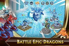 WOW! http://johnnybeeeeee.wordpress.com/2014/05/22/knights-and-dragons-gems-hack-working-new-cheats/