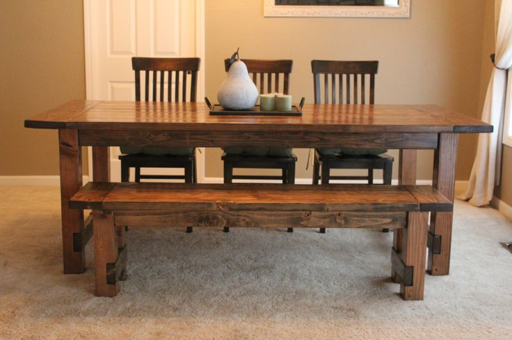 Dining Room Table Runners Dining Room Tables And Tables