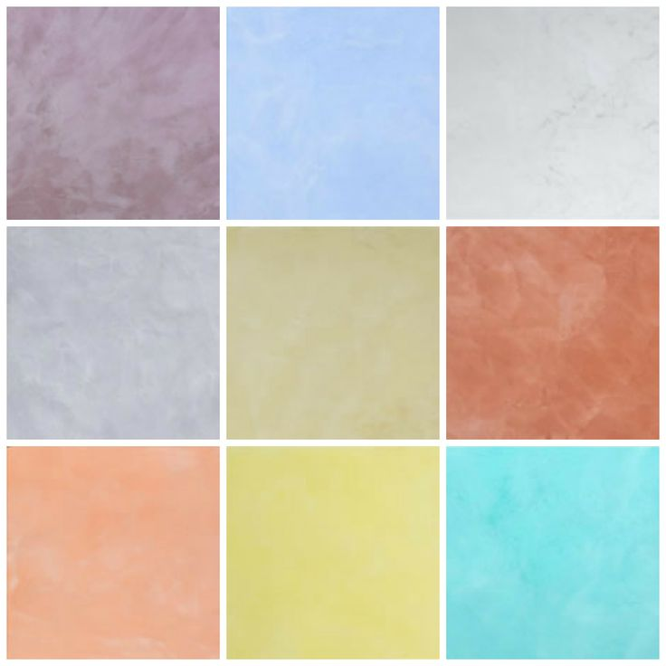 Mejores 16 im genes de colores microcemento en pinterest - Colores de microcemento ...