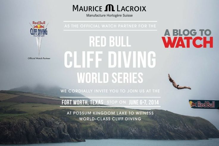 http://www.ablogtowatch.com/giveaway-join-ablogtowatch-maurice-lacroix-red-bull-cliff-diving-world-series/May 5, 2014, 4:00 pm