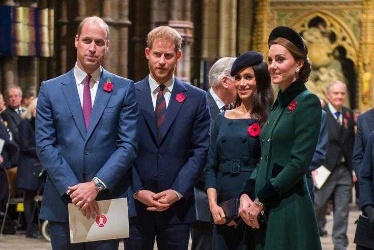 Royals: Prinz Harry zieht wieder mit der Armee los - WELT