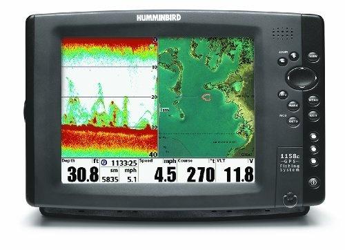 Humminbird 407980-1 1158c Combo Fishfinder and GPS by Humminbird, http://www.amazon.com/dp/B0042LICZS/ref=cm_sw_r_pi_dp_Qc0Zqb18B29TR