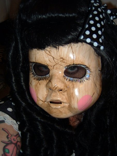 best halloween baby dolls images halloween 471 best halloween baby dolls images halloween stuff halloween ideas and halloween crafts