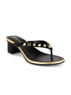Xti - Chaussures Plate-forme De Gunna -height Blanc: 4cm- DbqSs