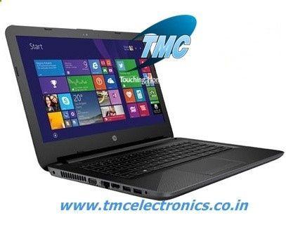 Laptops, Touchscreen Notebook, Chromebook Laptops on Sale, Latest Laptops, Touch Notebook, Notebook Computers, Cheap Notebooks, Best Laptops, Gaming Laptops, Good Laptops, cheapest laptop