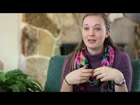 Sister Missionary Clothing Tips for cold weather