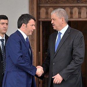 """Riforme, Renzi: """"Legge elettorale con clausola che la fa entrare in vigore nel 2016"""""""