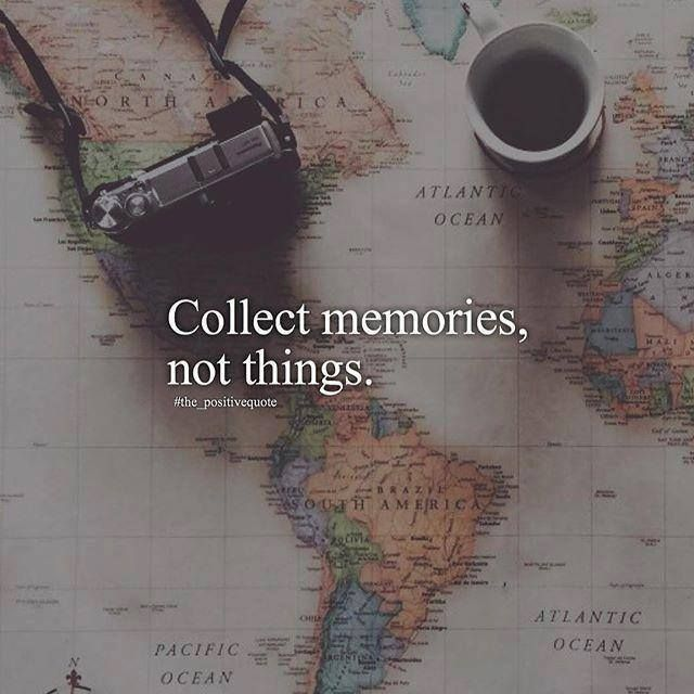 Love Finds You Quote: Best 25+ Making Memories Quotes Ideas On Pinterest
