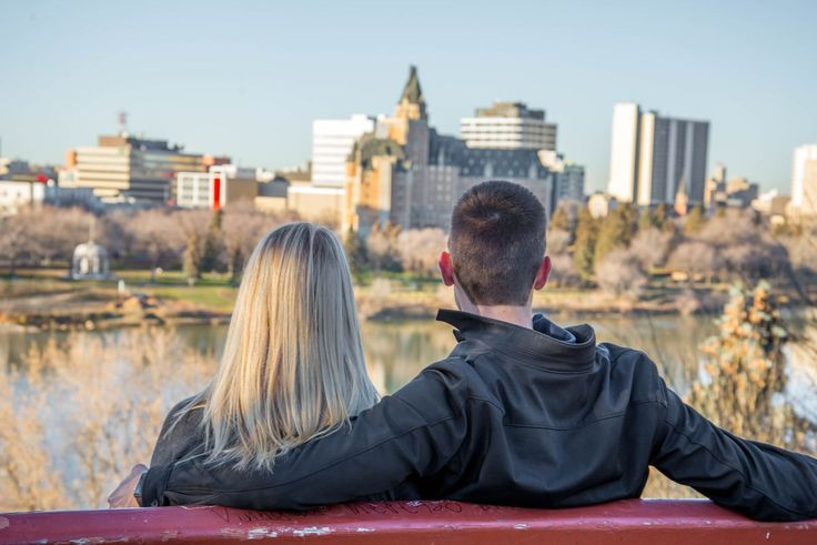 Saskatoon's beautiful rolling hills and flat prairie lands dividedby the South Saskatchewan River was oncehome to the First Nations up until the 1880's when European settlement of Sas…