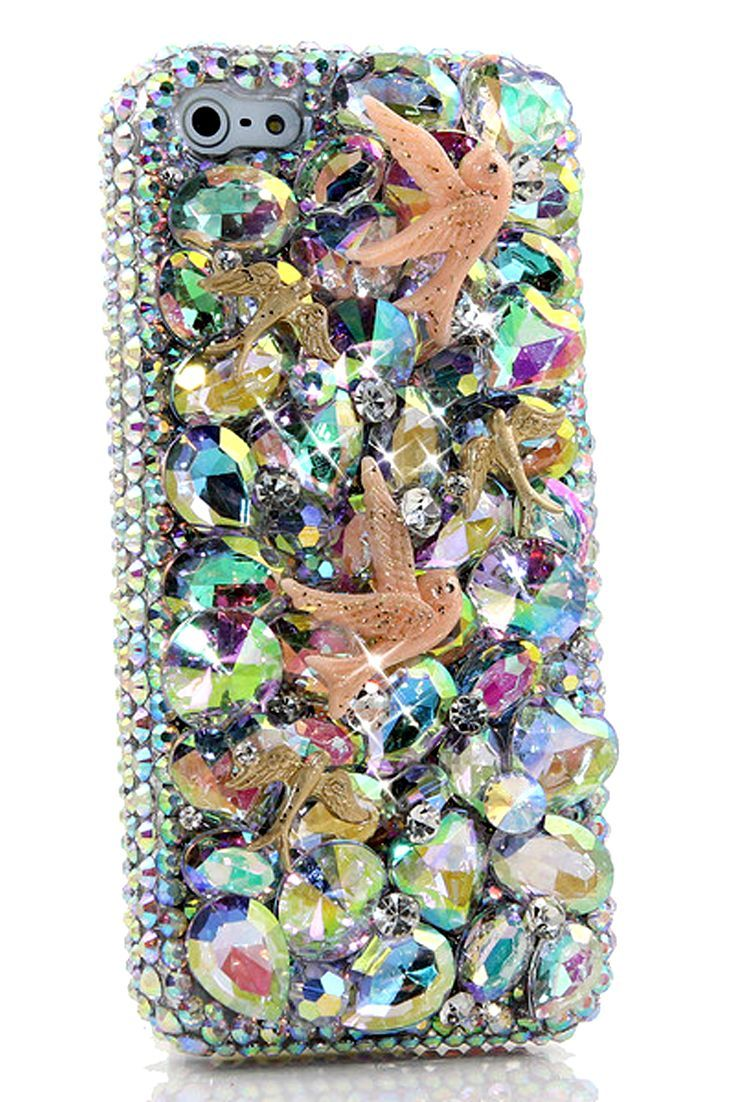 cool iphone 5c cases 1622 best luxury bling cases images on 2231