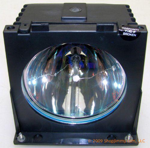 21 Best Accessories Amp Supplies Television Accessories
