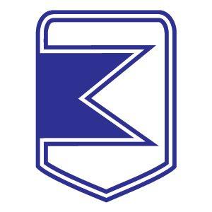 ZAZ (UA)