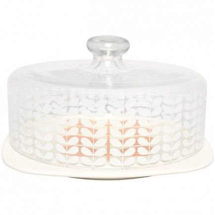 147 best images about cake stands yummy on pinterest. Black Bedroom Furniture Sets. Home Design Ideas
