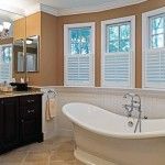 5 Ideal Pictures Of Remodeled Bathrooms