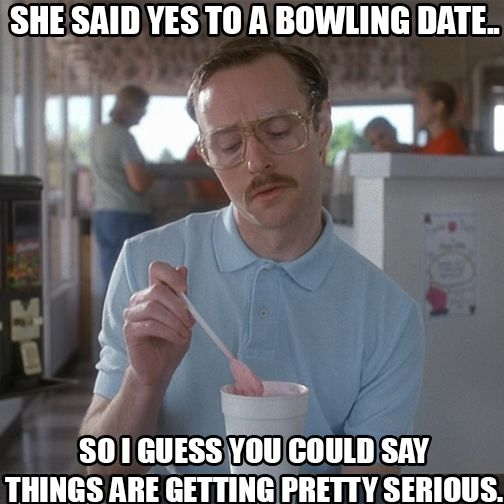 172 Best Gobowling Humor Images On Pinterest Bowling
