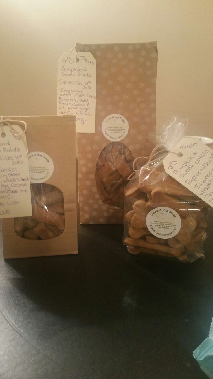all natural homemade Gourmet Dog Treats made with love always. made by DogGone Delicious Bakery LLC in kcmo.